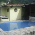 piscinas-pequenas-para-casas-8