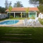 piscinas-pequenas-para-casas-9