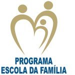Inscrições Escola da Família 2013
