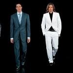 roupas-masculinas-para-formatura