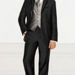 roupas-masculinas-para-formatura-2