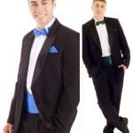 roupas-masculinas-para-formatura-3
