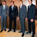 roupas-masculinas-para-formatura-4