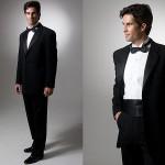 roupas-masculinas-para-formatura-5