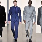 roupas-masculinas-para-formatura-6
