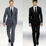 roupas-masculinas-para-formatura-7