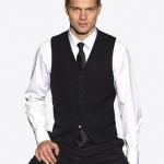 roupas-masculinas-para-formatura-8