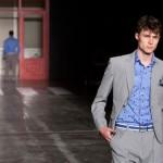 roupas-masculinas-para-formatura-9