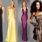 roupas-que-valorizam-o-corpo