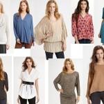 roupas-que-valorizam-o-corpo-2