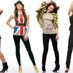 roupas-que-valorizam-o-corpo-3
