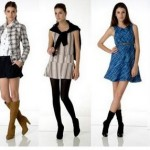 roupas-que-valorizam-o-corpo-4