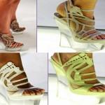 sandalias-femininas-2013-3