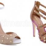 sandalias-femininas-2013-7