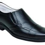Sapatos Masculinos para Casamento, Dicas e Fotos