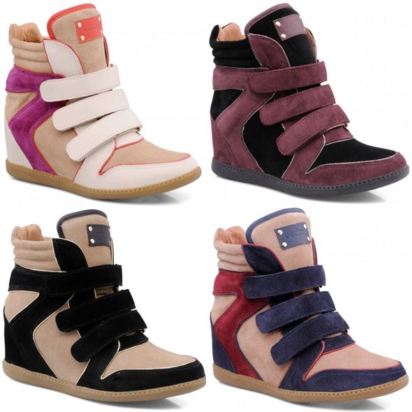 sneakers-coloridos-6