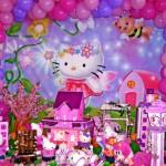 temas-para-festas-infantis-femininas