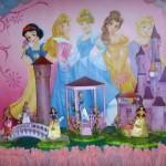temas-para-festas-infantis-femininas-2
