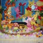 temas-para-festas-infantis-femininas-3