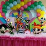 temas-para-festas-infantis-femininas-5