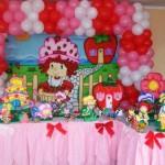 temas-para-festas-infantis-femininas-6