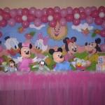 temas-para-festas-infantis-femininas-7