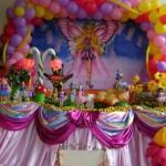 temas-para-festas-infantis-femininas-9