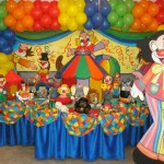 temas-para-festas-infantis-masculinas
