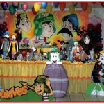 temas-para-festas-infantis-masculinas-4