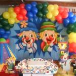 temas-para-festas-infantis-masculinas-8