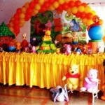 temas-para-festas-infantis-masculinas-9