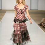Vestido Country Xadrez, Fotos e Modelos