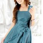 vestidos-de-cetim-curtos-5