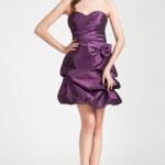 vestidos-de-cetim-curtos-6