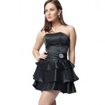 vestidos-de-cetim-curtos-8