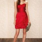 vestidos-de-cetim-curtos-9