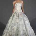vestidos-de-noiva-decorados-7