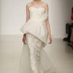 vestidos-de-noiva-decorados-8