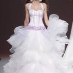 vestidos-de-noiva-decorados-9