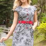 vestidos-evangelicos-para-jovens-9