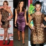 vestidos-femininos-2013-7