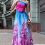 vestidos-femininos-2013-8