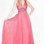 vestidos-para-madrinhas-de-casamento-2013-2