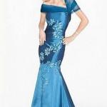 vestidos-para-madrinhas-de-casamento-2013-3