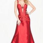 vestidos-para-madrinhas-de-casamento-2013-4