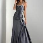 vestidos-para-madrinhas-de-casamento-2013-7