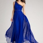 vestidos-para-madrinhas-de-casamento-2013-8