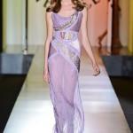 vestidos-transparentes-2013