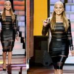 vestidos-transparentes-2013-2