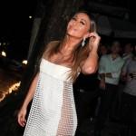 vestidos-transparentes-2013-3